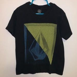 Boy's Volcom t-shirt